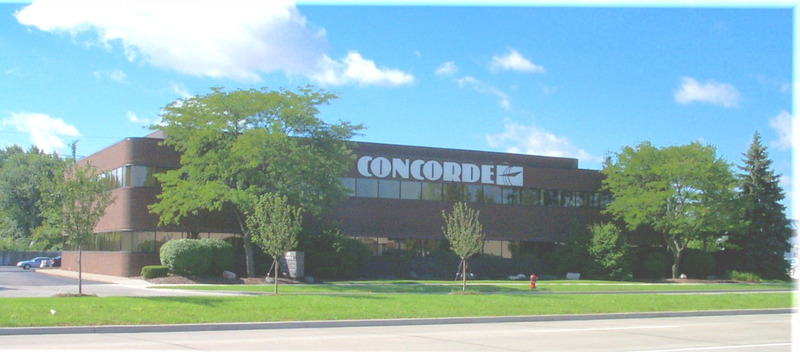 Thumb_concorde_bldg_website_photo
