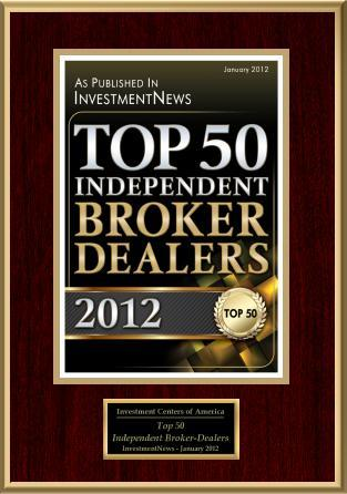Thumb_investment_news_-_top_50_ind._bd_award_-_feb12