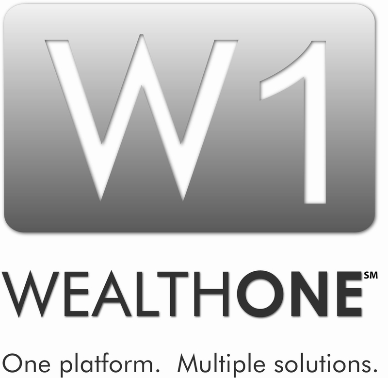 Thumb_wealthone_w_tag