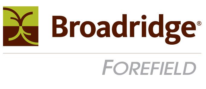 Thumb_forefield_logo